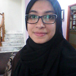Marwa L.