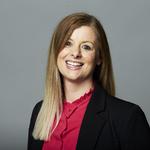 Sarah Stocks