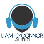 Liam O.