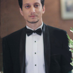 Usman J.'s avatar