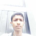 Sadurshan S.