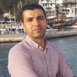 Mustafa Ç.'s avatar