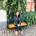 Hiromi C.'s avatar
