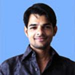 Mukesh Singh G.