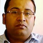 Kavi Kandasamy