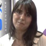Maria Herminia's avatar