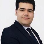 Basel E.'s avatar