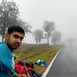 Jagannath Banerjee