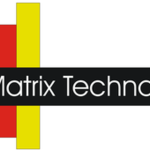 MATRIX TECHNOLABS P.