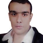 Mohamed K.'s avatar