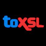 ToXSL T.