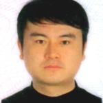Jinfu Z.