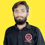 Muhammad Shoaib A.'s avatar
