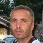 Mircea I.