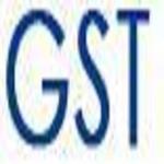 GST I.