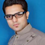 Mubashar M.