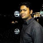 Surya Prakash K.
