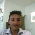 Gihan K.'s avatar