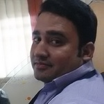Rizwan Sheikh