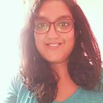 Rishni P.