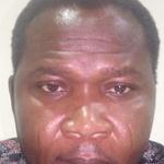 Nathaniel Babalola
