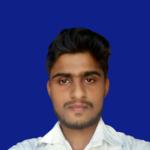 Kushal's avatar
