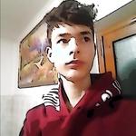 Marius's avatar