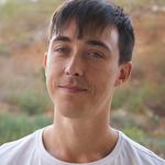 Egor H.'s avatar