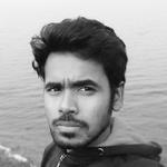 Avijit S.
