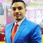 SEO Studio India's avatar