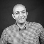 Ali N.'s avatar