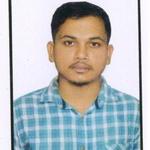 GOBARDHAN M.'s avatar