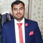 Muhammad Aasim's avatar