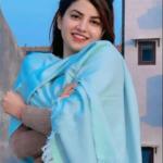 Sahanz's avatar