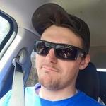 Justin J.'s avatar