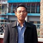 Shahanur A.