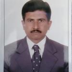 Jagadeesh K.