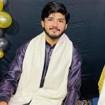 Ahmad R.'s avatar