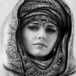 Shaimaa R.