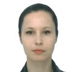 Ilona S.