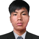 LOIS N.'s avatar
