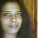 Chandrika K.
