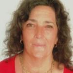 Rosita Weller