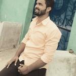 Yugant Kumar S.