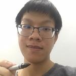 Lee Zhen F.