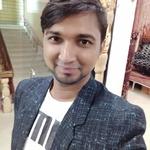 Abdul's avatar