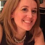 Roisin W.'s avatar