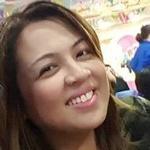 Aileen S.