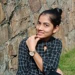 Nisha Rabadiya