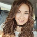 Vanesa L.'s avatar